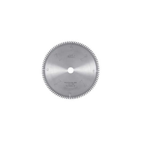 Pilana Pílový kotúč SK 300x3,2x30 72z WZ L