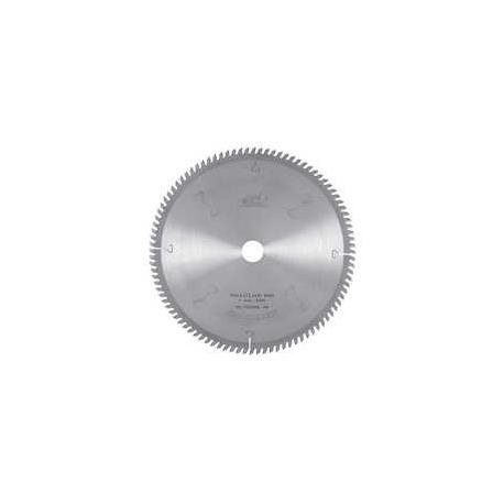 Pilana Pílový kotúč SK 350x3,6x30 84z WZ L