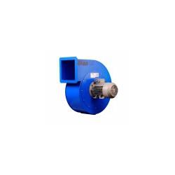 Ventilátor 2200W FAN403