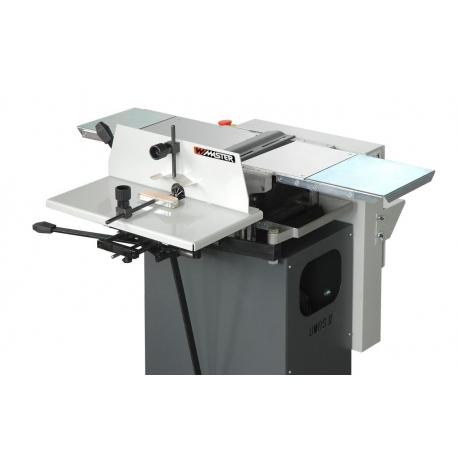 Frézovací adaptér k UMDS