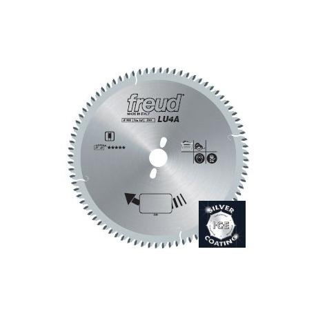 Pilový kotúč FREUD LU4A 300x2,8/2,2x30 Z96