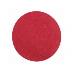 Brúsny disk so suchým zipsom zr.60