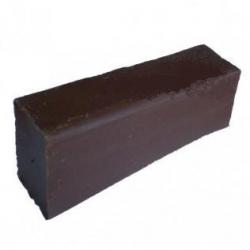 Lapovacia pasta UNIPOL hnedočervená 1,2kg