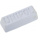 Lapovacia pasta UNIPOL biela 500g