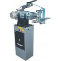 Pásová brúska na kov RD 1800 E 1,1kW (400V)