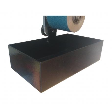 Lapač triesok-Vanička LTV-1 (RD1800/RD1800E)