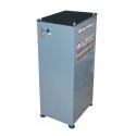 Stoja s frekvenčným meničom pre RD 1800 (230V)
