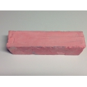 Leštiaca pasta UNIPOL ružova 1,2kg
