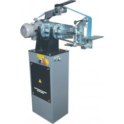Pásová brúska na kov RD-1800 E 1,5kW (230V)