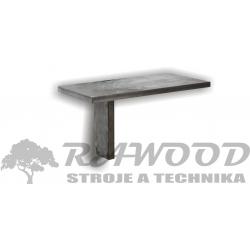 Stôl samostatný