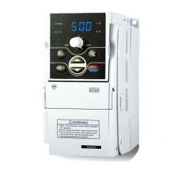 frekvencny menic 1,1kW 400V