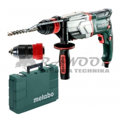 METABO UHE2660-2 QUICK