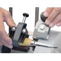 TORMEK SVM-00 Prípravok na krátke nože
