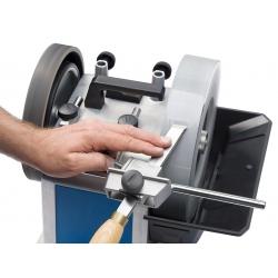 Prípravok TORMEK pre rezbárske nástroje SVS-50