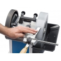 TORMEK SVS-50 Prípravok pre rezbárske nástroje