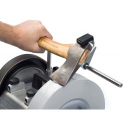 TORMEK SVA-170 Prípravok  pre brúsenie sekier