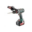 METABO BS 18 LTX BL I 602350500