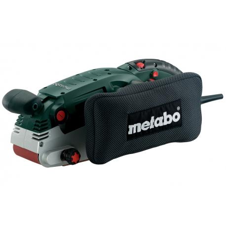 METABO BAE 75 pásová brúska