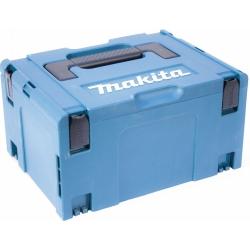 Makita PVC3 395 x 295 x 210 mm 821551-8 Plastový systainer