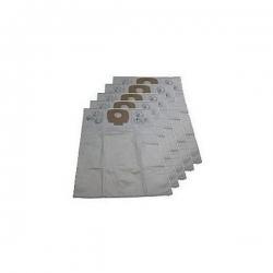 Makita P-72899 Textilné vrecká pre VC2512L.... 5Ks