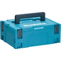 Makita systainer 395x295x157 Typ 2 821550-0