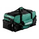 Metabo taška na náradie veľká 657007000