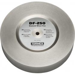 TORMEK DF-250 Diamantový kotúč