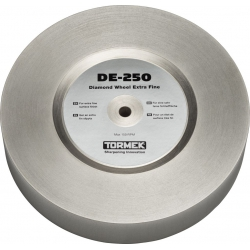 TORMEK DE-250 Diamantový kotúč