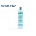 TORMEK Antikorózny koncentrát ACC-150