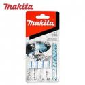 Makita B-06482 Pílový list z rýchloreznej ocele 77mm (5ks)