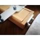 J&O brúsiaci systém pre nože a nožnice - bez kameňa