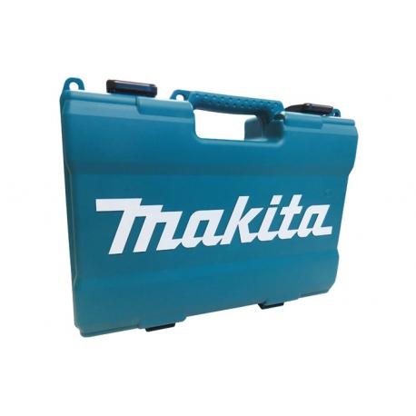 Makita 821661-1 Kufrík pre DF331
