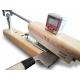 J&O brúsiaci systém pre nože a nožnice s japonským kameňom 1000/3000