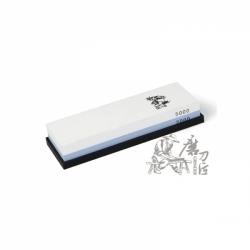 japonský kameň TAIDEA 240/1000