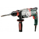 Metabo UHEV 2860-2 Quick SDS Plus 600713500