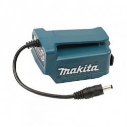 Makita GM00001605 - adaptér akumulátora CXT