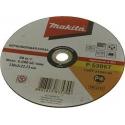 Makita P-53067 Rezný kotúč 230mm