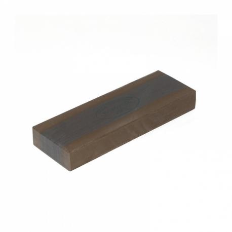 Přírodný brúsna kameň 150x50x20 mm Rozsutec RZS-1505
