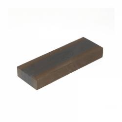 Prírodný brúsny kameň 200x60x30 mm Rozsutec RZS-2006