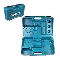 MAKITA 824985-4 kufrík pre uhlovú brúsku 115/125mm