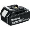 Makita Baterie BL1860B 18V 6Ah Li-ion