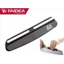 TAIDEA Vodítko Na Brúsenie Nožov