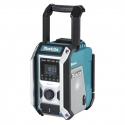 Akumulátorové rádio DMR114 Makita