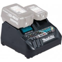 Makita DC18RE nabíjačka