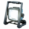 Makita Aku svietidlo LED 14,4/18V možnosťou napájania zo siete, DEADML805