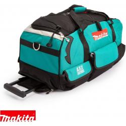 Makita 831279-0 Prepravná taška s kolieskami LXT
