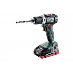 Metabo BS 18 L BL 602326800