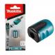 Makita E-03442 magnetický držiak bitu Impact PREMIER