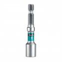 Makita E-03464 magnetický nástrčný kľúč 8  Impact PREMIER 65 mm