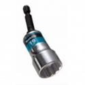 Makita E-03523 nástrčný kľúč klbový  19  Impact PREMIER 80 mm